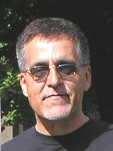 Photo of Daniel Costa