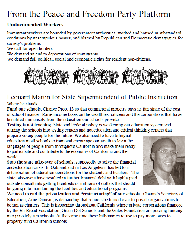 May 2010 newsletter page 3