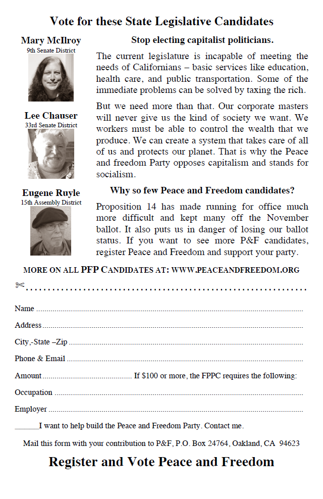 Fall 2012 newsletter page 4