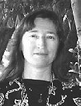 photo of Kathy Labriola